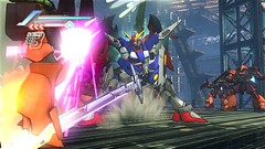 dynasty-warriors-gundam-3