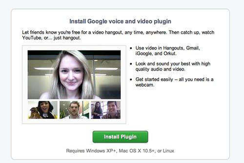 Screen shot 2011-07-11 at 12.59.15 PM