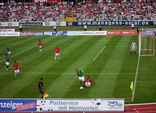 RWE - Bremen (12)