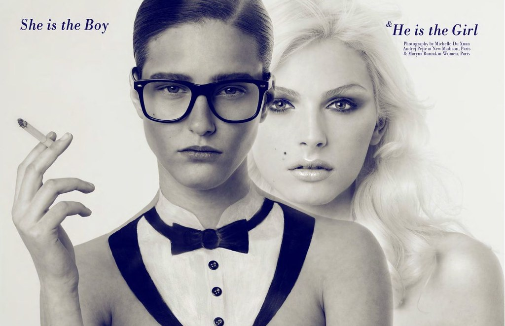 Andrej Pejic_0350_Carbon Copy 6