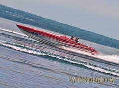 Nor-Tech (jay2boat) Tags: boat offshore powerboat boatracing boynethunder naplesimage