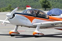 _FER8008 (FOlmeda) Tags: seu cap catalunya vol aeroport aeropuerto acrobatic hayas pirineus zlin campionat laseu su29 cap10 montferrer sukhoi29 ecfvk eclgs ecxfo campionatdecatalunyadevolacrobatic aeropuertopirineus