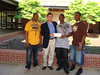 Volunteer of the Year-Neighborhood Christian Center 004