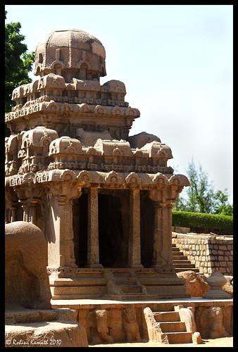 ArjunaRatha