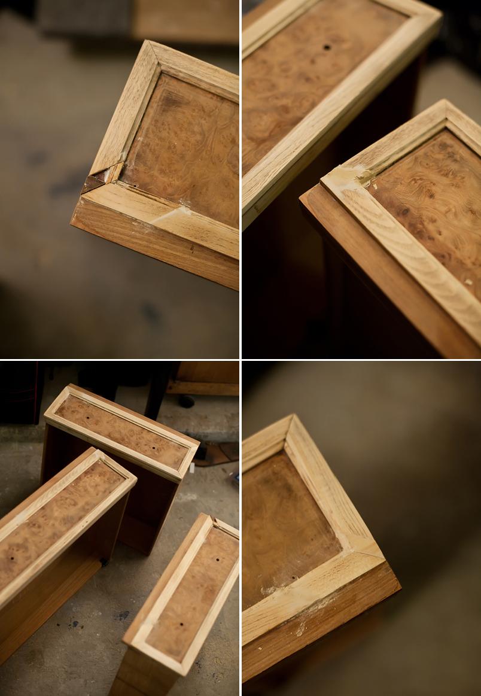 Sideboard_08