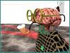 MysterLo aka Lollito Larkham (Tim Deschanel) Tags: life man monster tim avatar sl second fukushima homme erato deschanel monstre alea despres larkham npirl artée artistide lollito eratoofcarleon mysterlo