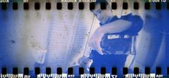 joe mead (cjb325) Tags: film kodak800 sprocketrocket cjb325
