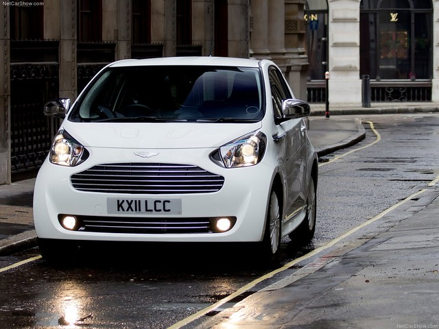 Aston_Martin-Cygnet_2012_1024x768_wallpaper_04