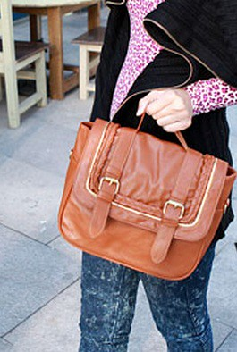 vls 026 brown