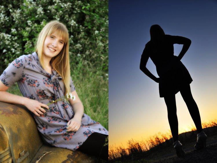 Hannah (6)