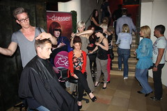 IMG_9476 (hdresser_BI) Tags: event bielefeld aktion friseur stadtpalais hdresser
