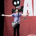 sterrennieuws rockwerchter2011dag3werchter3juli2011