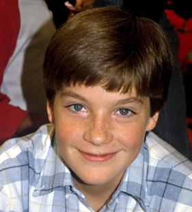 09-Jason-Bateman-Kid-Actors-Who-Beat-the-odds