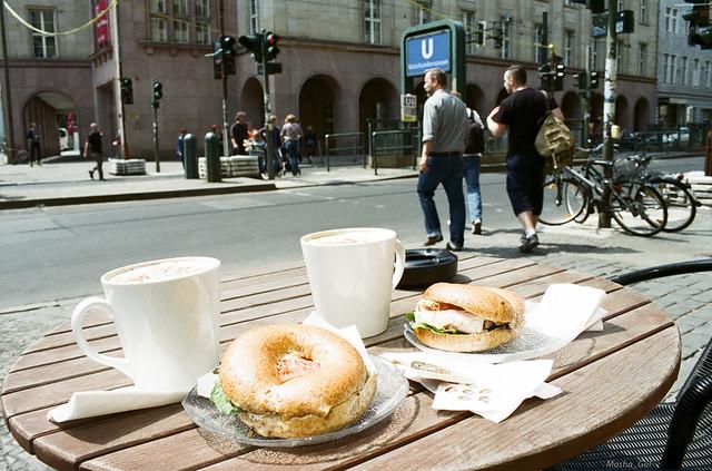 0018_18_berlin_mai2011_bearb copy