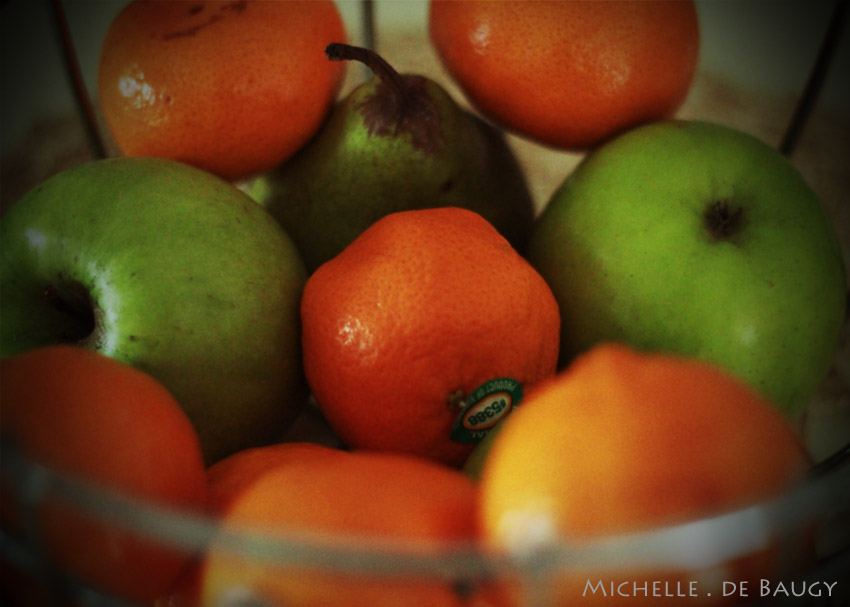omlet7