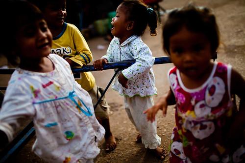 cambodia_kids_kratie-5