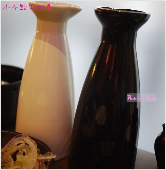 桃園一吉一田壽喜燒29.JPG