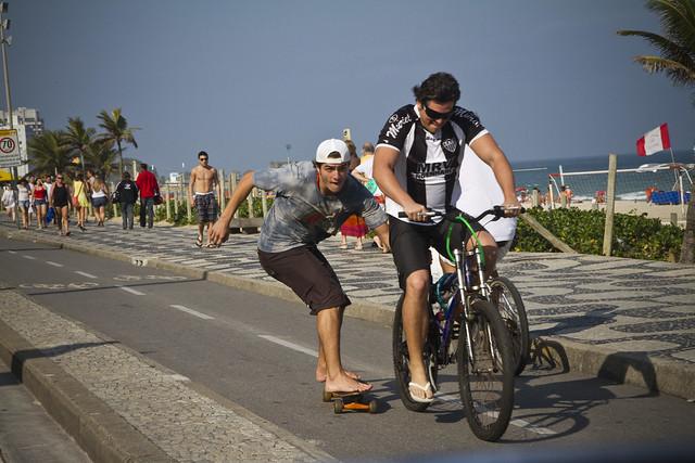 Rio Skate_4 (2)