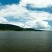 Horseshoe Bay