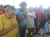 32 (Blog do JS) Tags: rr em soares missionário assú 20072011