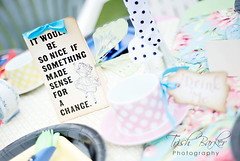 Alice Quote - Party Centerpiece (windrosie) Tags: eatme tophat gardenparty cheshirecat kidsparty drinkme thewhiterabbit lewiscarrol partysupplies unbirthdayparty madhatterteaparty aliceinwonderlandparty bridalshowerideas teapartysupplies aliceinwonderlandquotes futterwacken photoboothsupplies windrosieonetsy aliceinwonderlandpartysupplies whimsicalparty partypapersupplies whimsicaltablecenterpieces madhatterquotes teapartydecorations