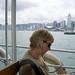 Hong Kong day two- 2