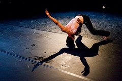 Vanilton Lakka (Gorka Bravo Photo) Tags: barcelona brasil de dance bravo forum caixa hip hop gorka dies dansa 2011 lakka vanilton