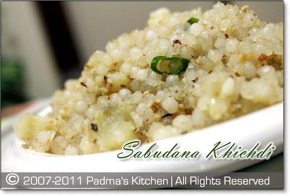 Sabudana-Khichdi3