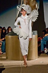"""Galina Couture- Styled by Brian Swan • <a style=""""font-size:0.8em;"""" href=""""http://www.flickr.com/photos/65448070@N08/5962058157/"""" target=""""_blank"""">View on Flickr</a>"""