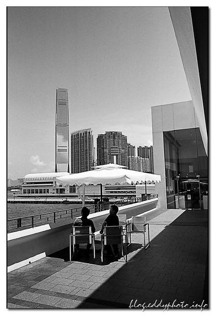2011香港行_BW_035.jpg