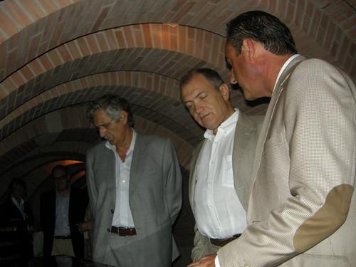 22-07-2011 VISITA DTOR GRAL TURESPAÑA A BERNABE 026 (10)
