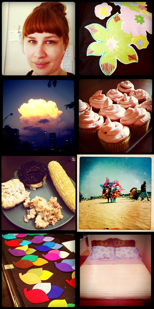 instagrams7-22