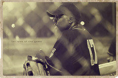 Day 202 (fowardfive) Tags: vintage nikon baseball stirling player retro 365 baseballcard project365 forloveofthegame d700 stirlinglewis