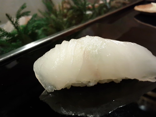 Makogarei(真子鰈)