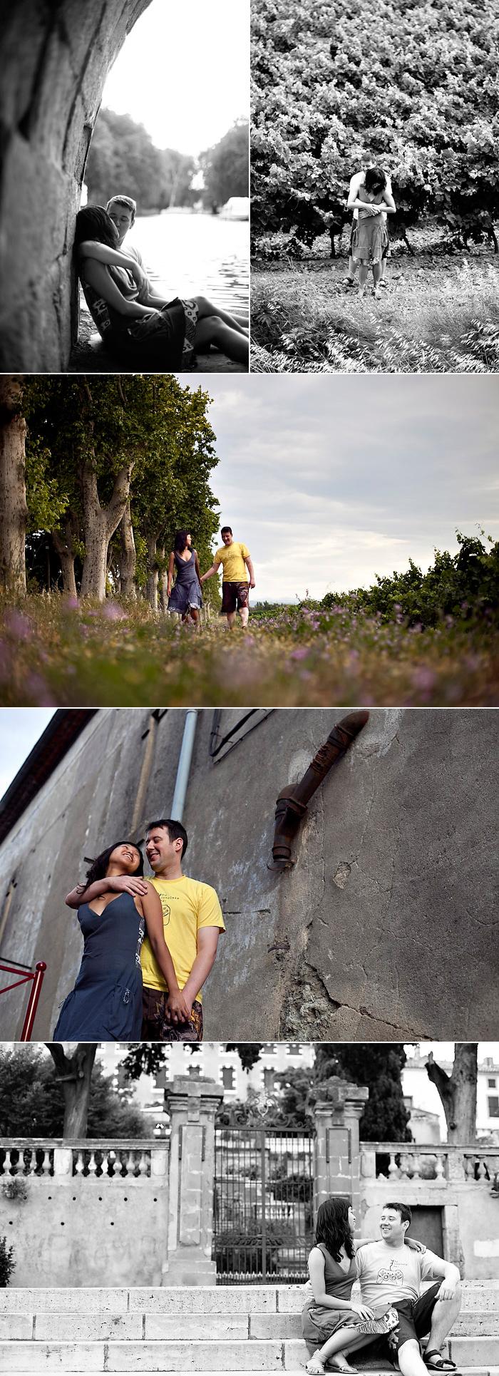 jenn-jordan-destination-wedding-photographer-04
