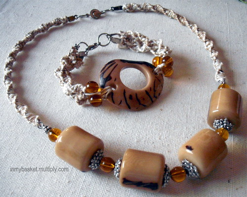 tagua beads giveaway winner april 2011 (4)