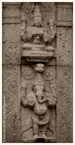 Lakshmi_Ganesh