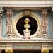 Palais Garnier_12
