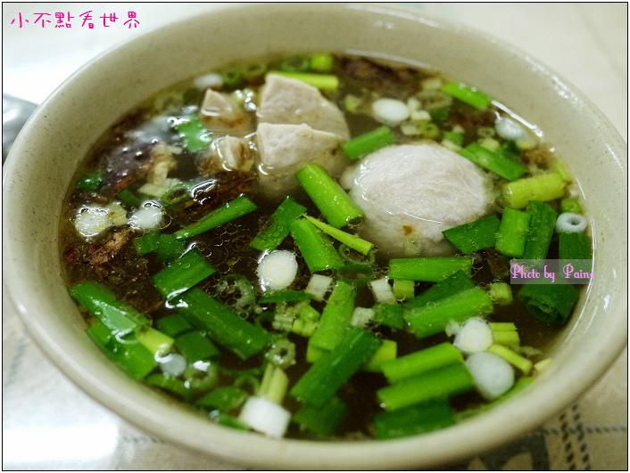 劉胖子刀切麵 (8).JPG