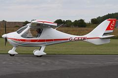 G-CESW