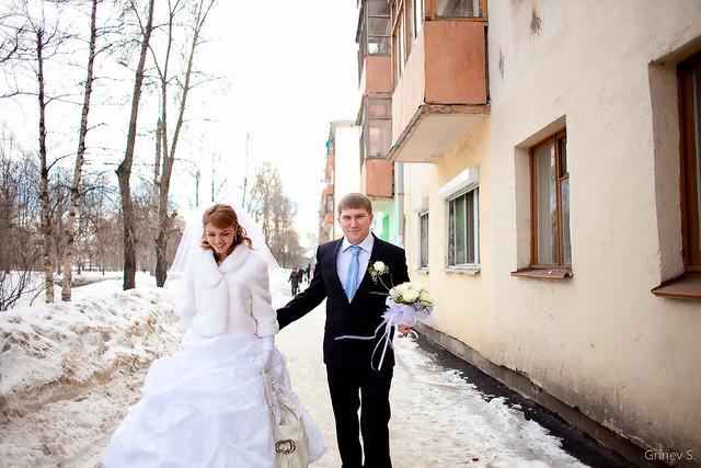 Ksenia & Aleksander-18