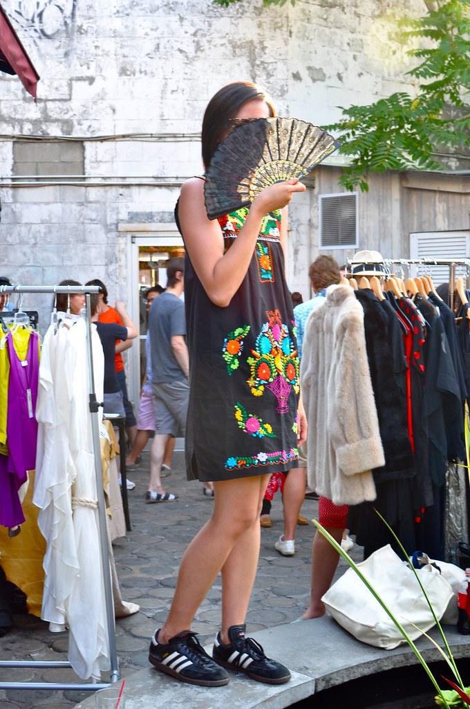 Adidas Samba Outfits Objects Adidas Sambas