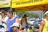 Maratona do Rio_170711_299