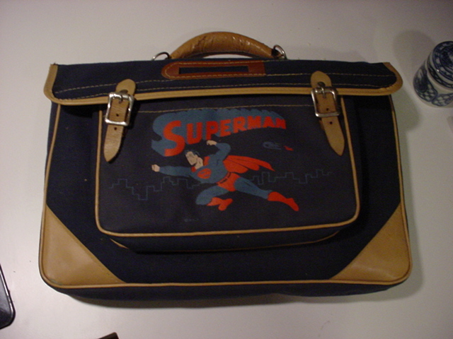 superman_1940scanvasbookbag