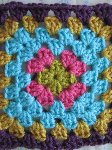 granny squares 028