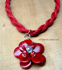 tagua beads giveaway winner april 2011 a (2)