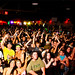 Phoenix Bros - Cains Ballroom - 07.15.11