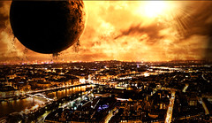 nibiru-planet-x-2012 (planetarytraveler1) Tags: art illustration digital images x planet astronomy eris planetx tyche thedestroyer nibiru wingeddisc