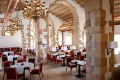 Donnafugata Golf Resort & Spa (NH Hotels.) Tags: trip travel vacation italy holiday hotel italia nh viaggio vacanze ragusa