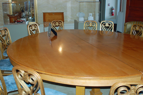 5table where signed.jpg